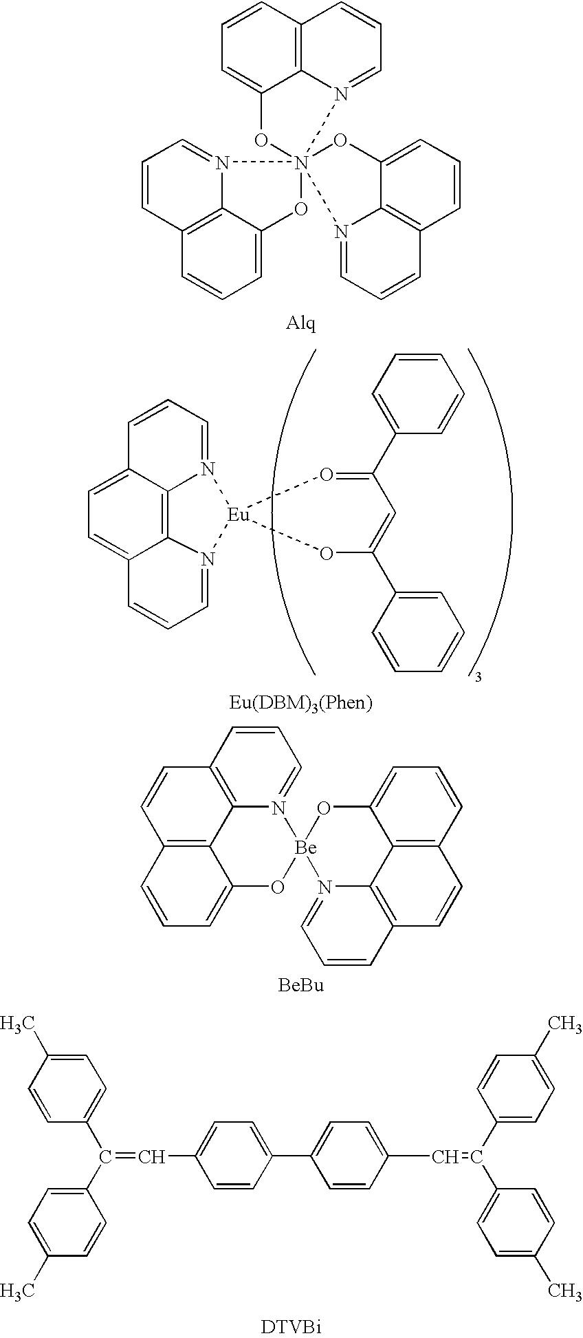 Figure US20040115859A1-20040617-C00002