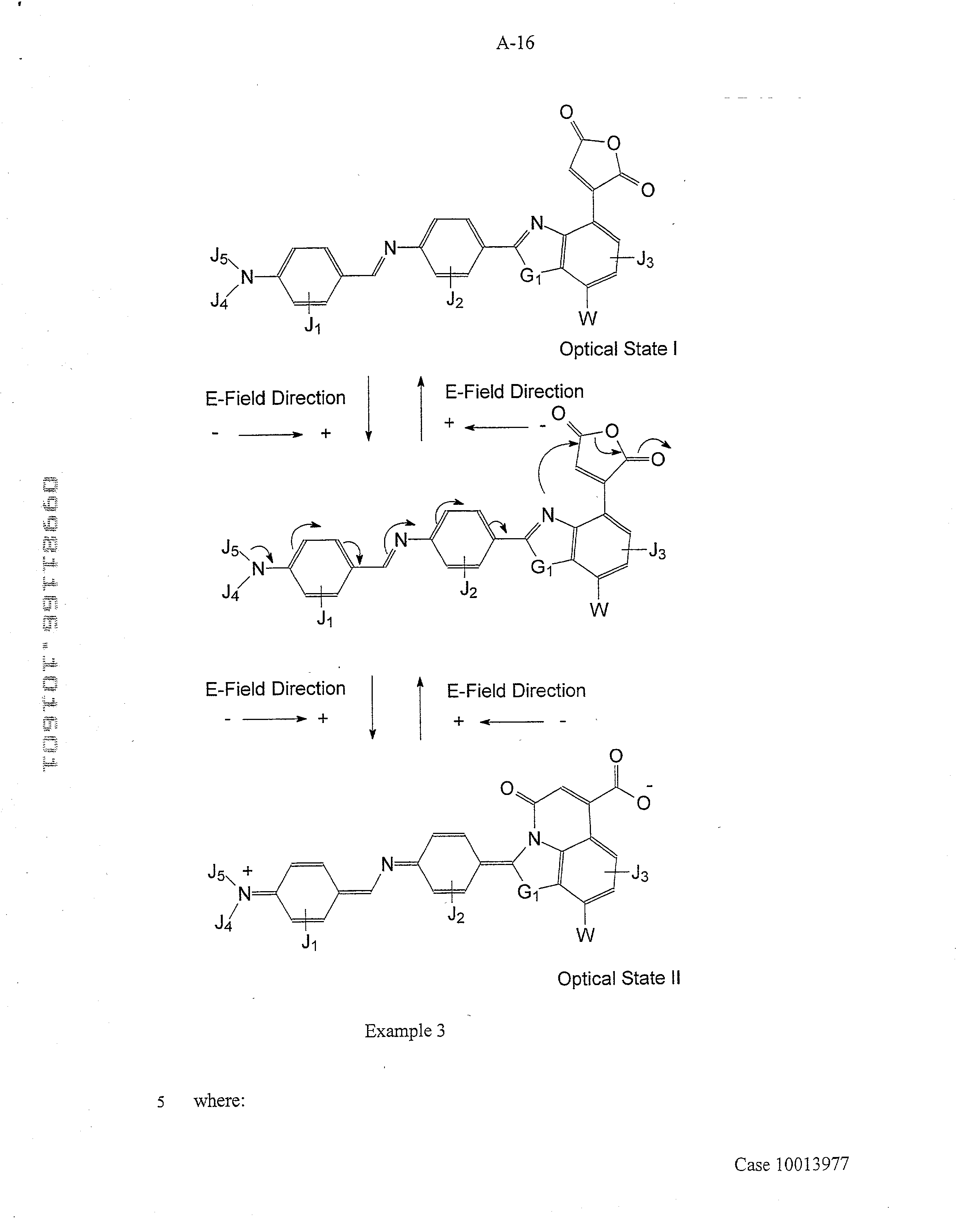 Figure US20030071780A1-20030417-P00016