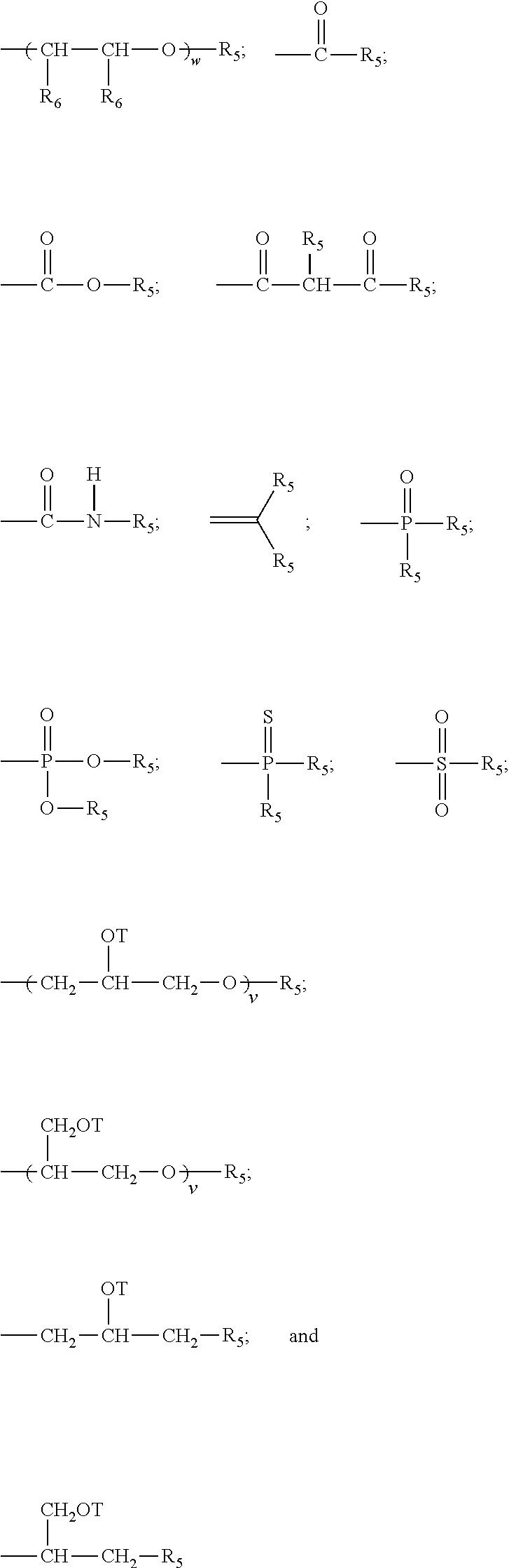 Figure US08940284-20150127-C00006