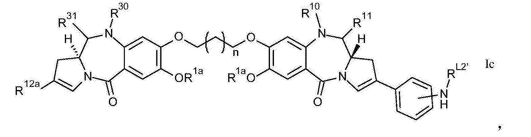 Figure CN105050661BD00713
