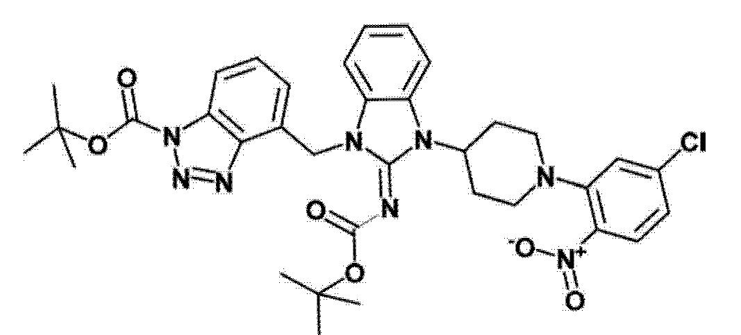 Figure CN102947275AD00611