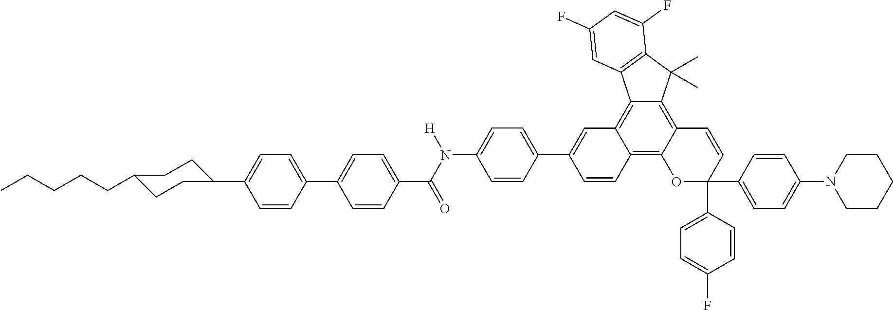 Figure US08518546-20130827-C00039