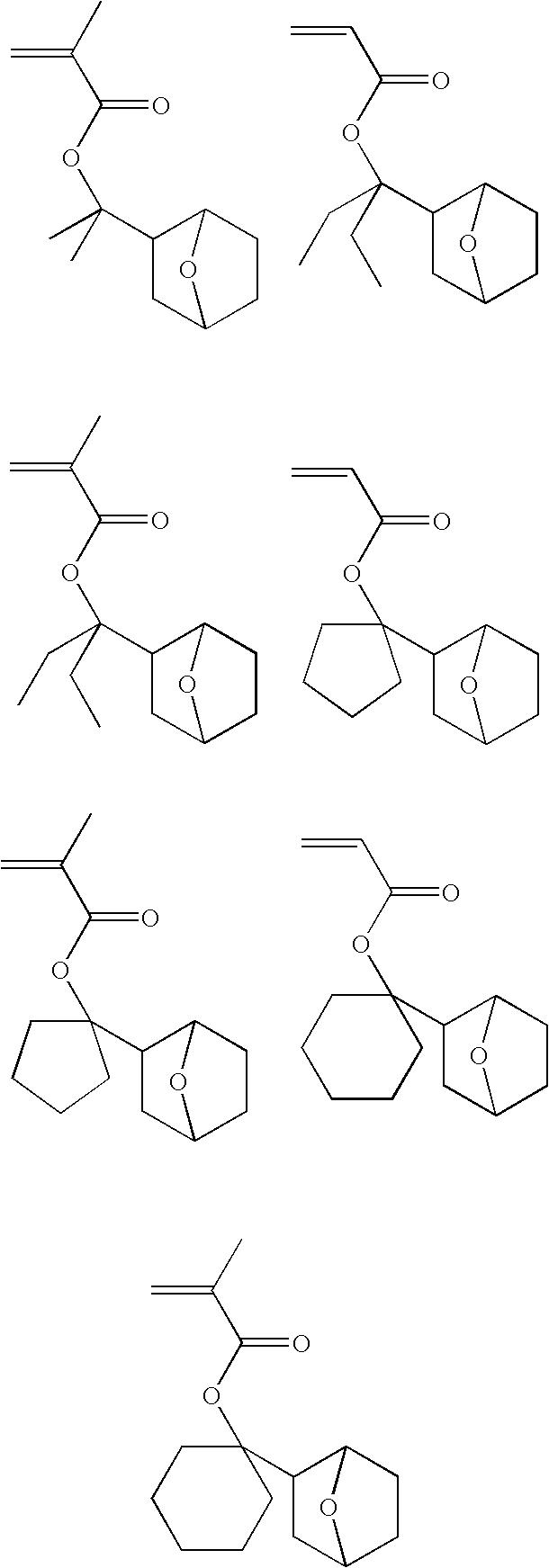 Figure US20100178617A1-20100715-C00030