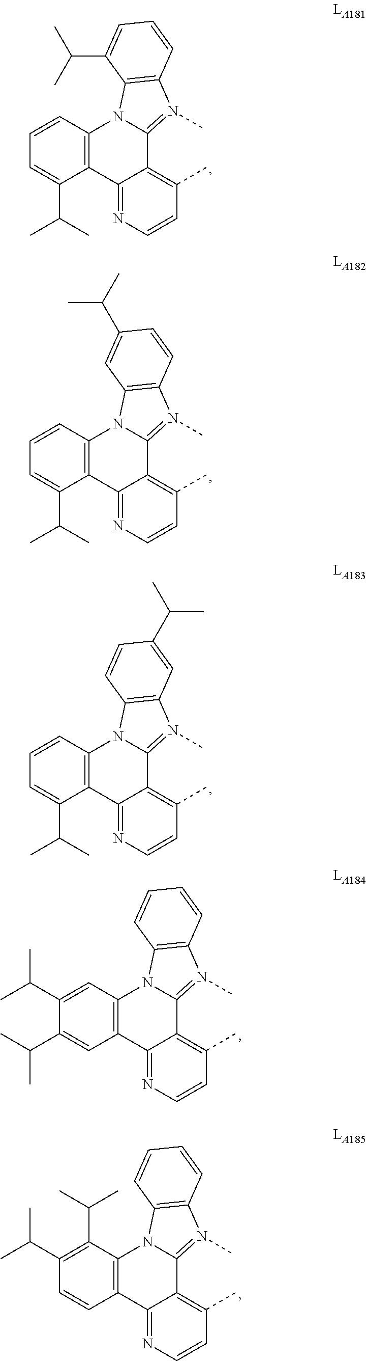 Figure US09905785-20180227-C00463