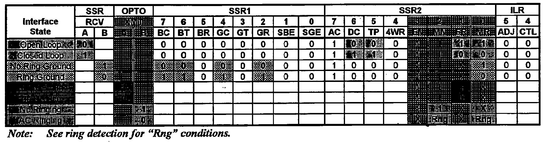 Figure imgf000149_0003