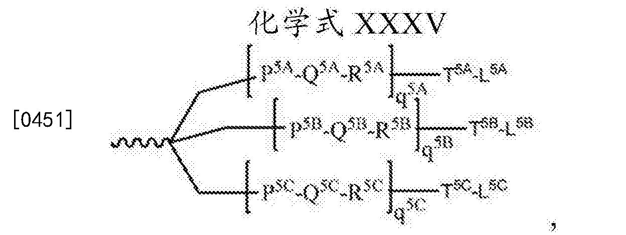 Figure CN107250362AD00612