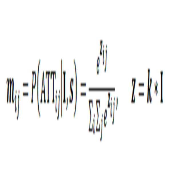 Figure 112016107440715-pat00002