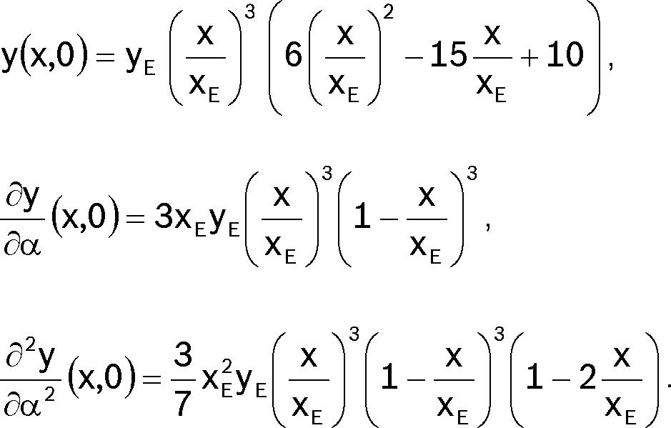 Figure DE102012215562A1_0007