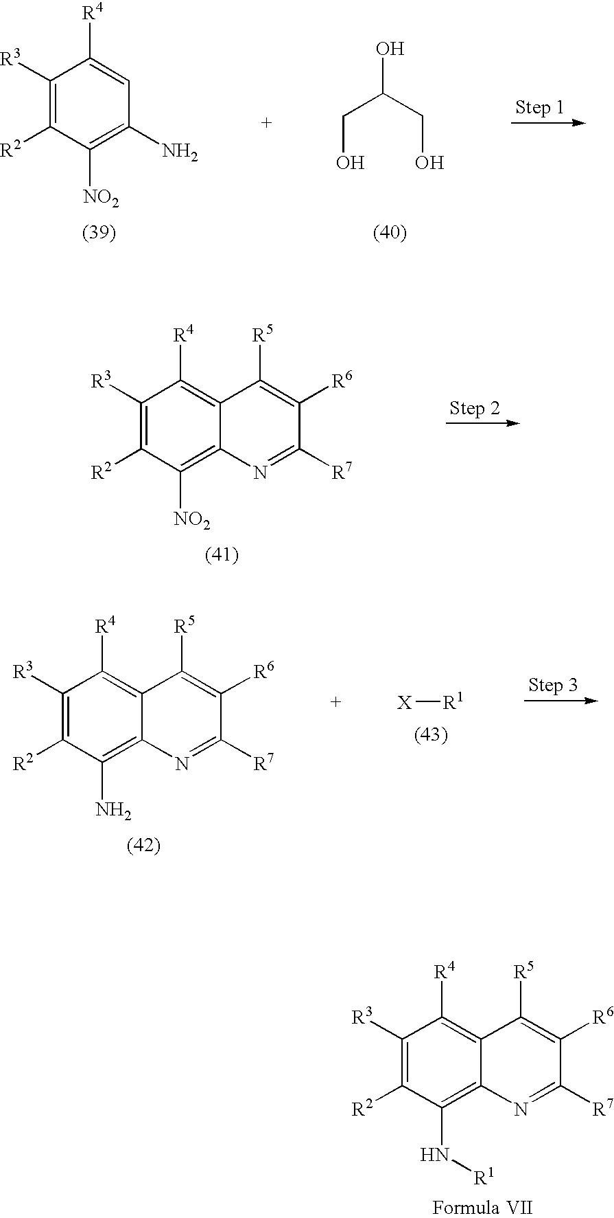 Figure US20050164300A1-20050728-C00032