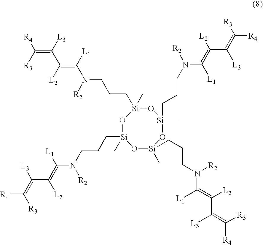 Figure US20100035839A1-20100211-C00062