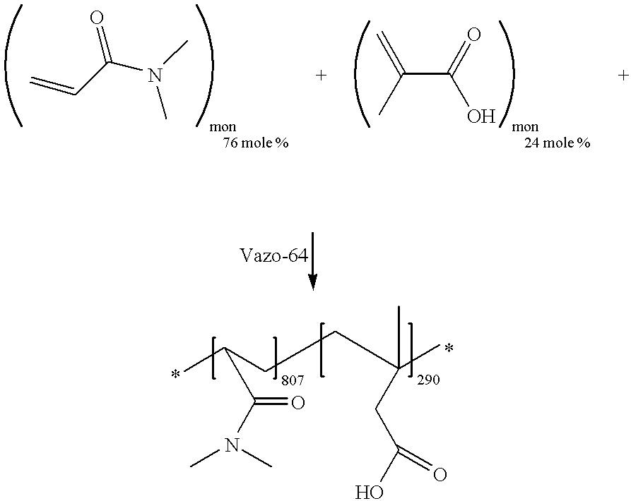 Figure US06440571-20020827-C00021
