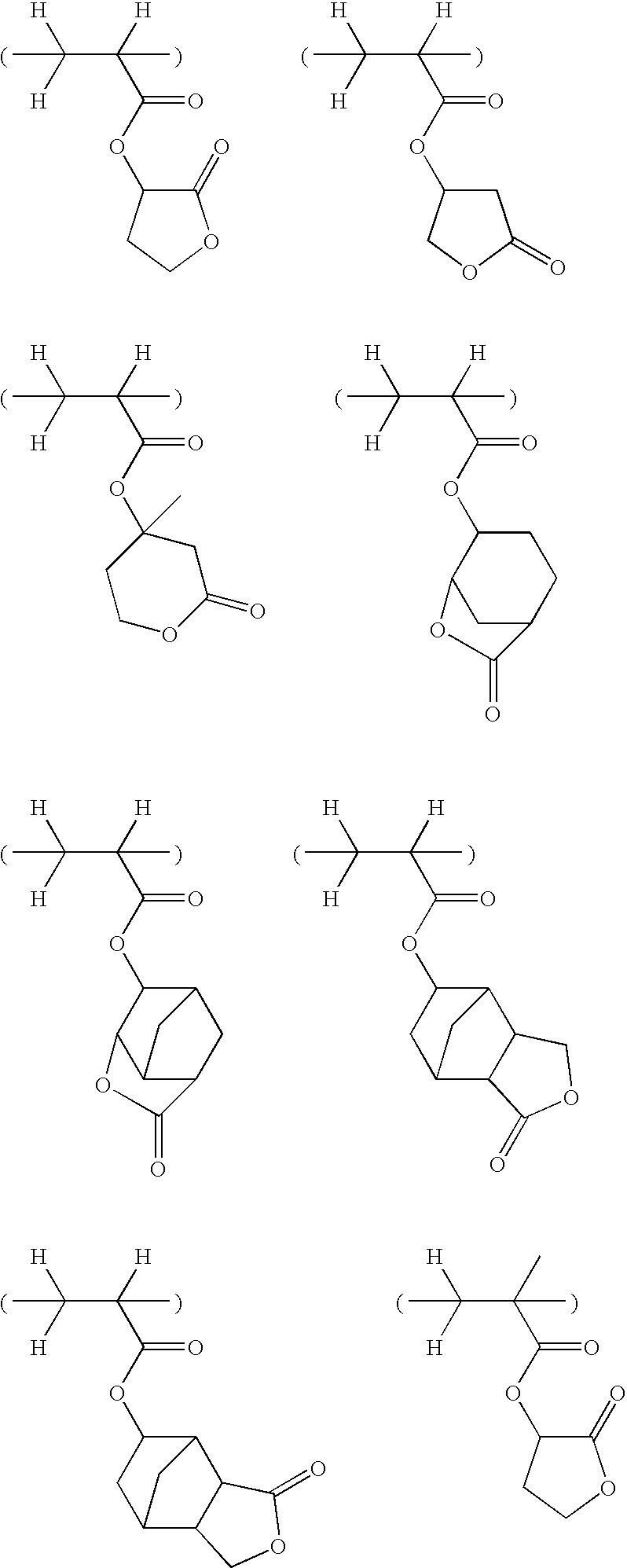 Figure US07687222-20100330-C00043
