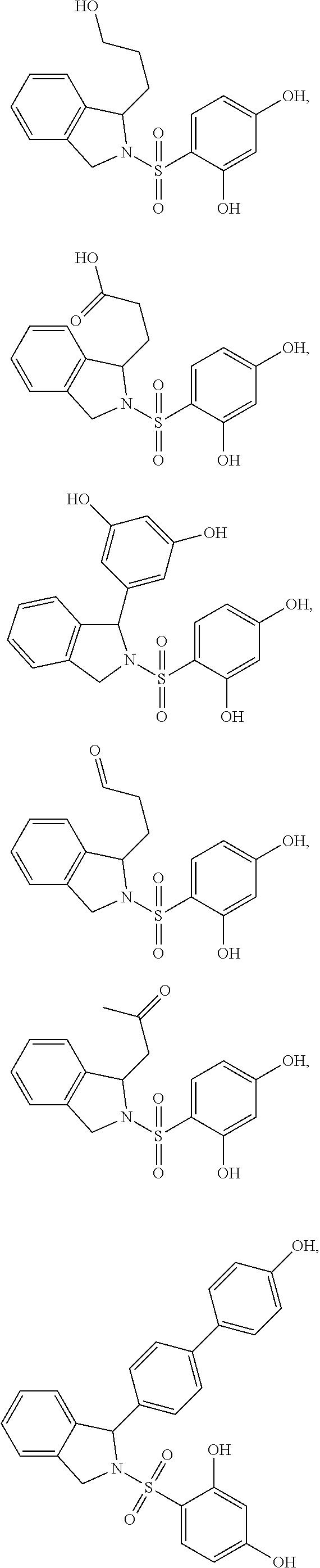 Figure US10167258-20190101-C00071