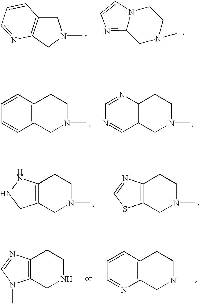 Figure US06656935-20031202-C00004