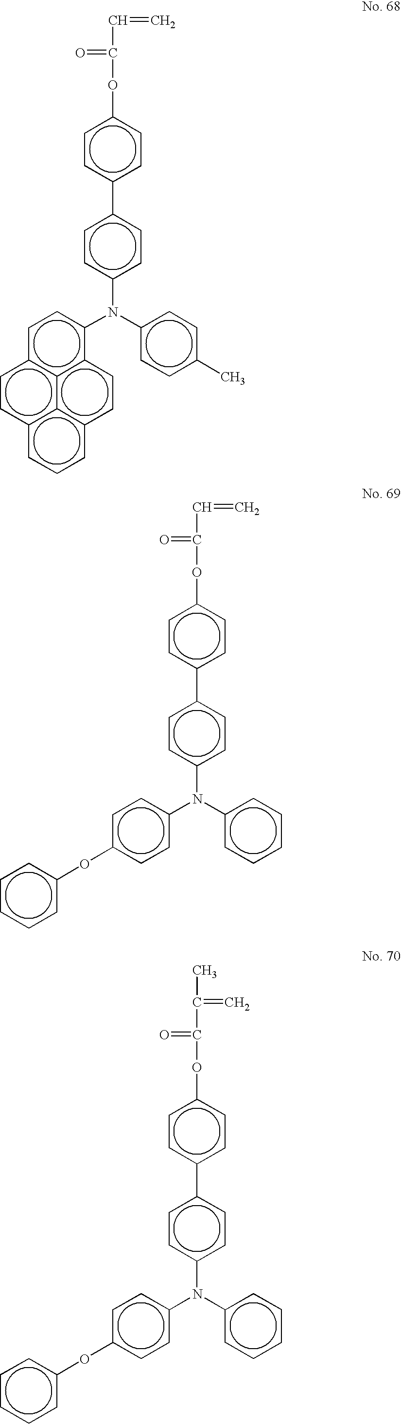 Figure US20100209842A1-20100819-C00025