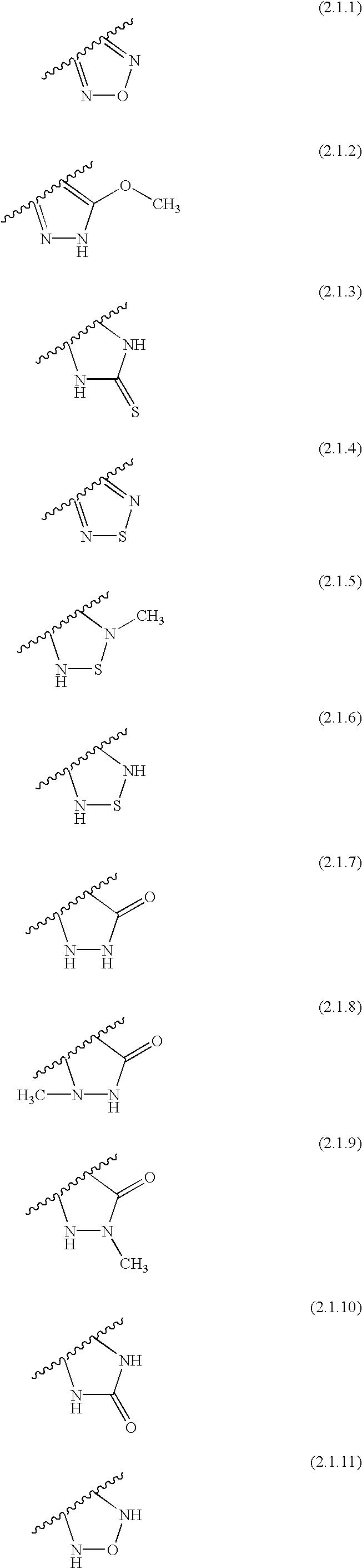 Figure US20020123520A1-20020905-C00077