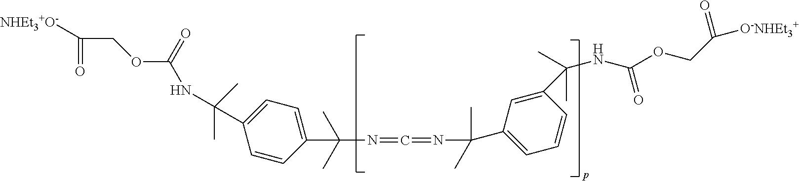 Figure US08076445-20111213-C00010