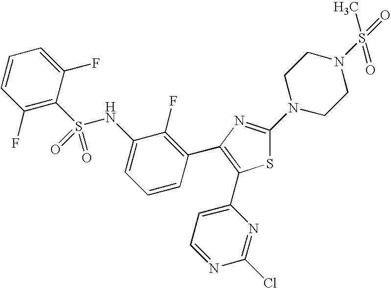 Figure US07994185-20110809-C00317