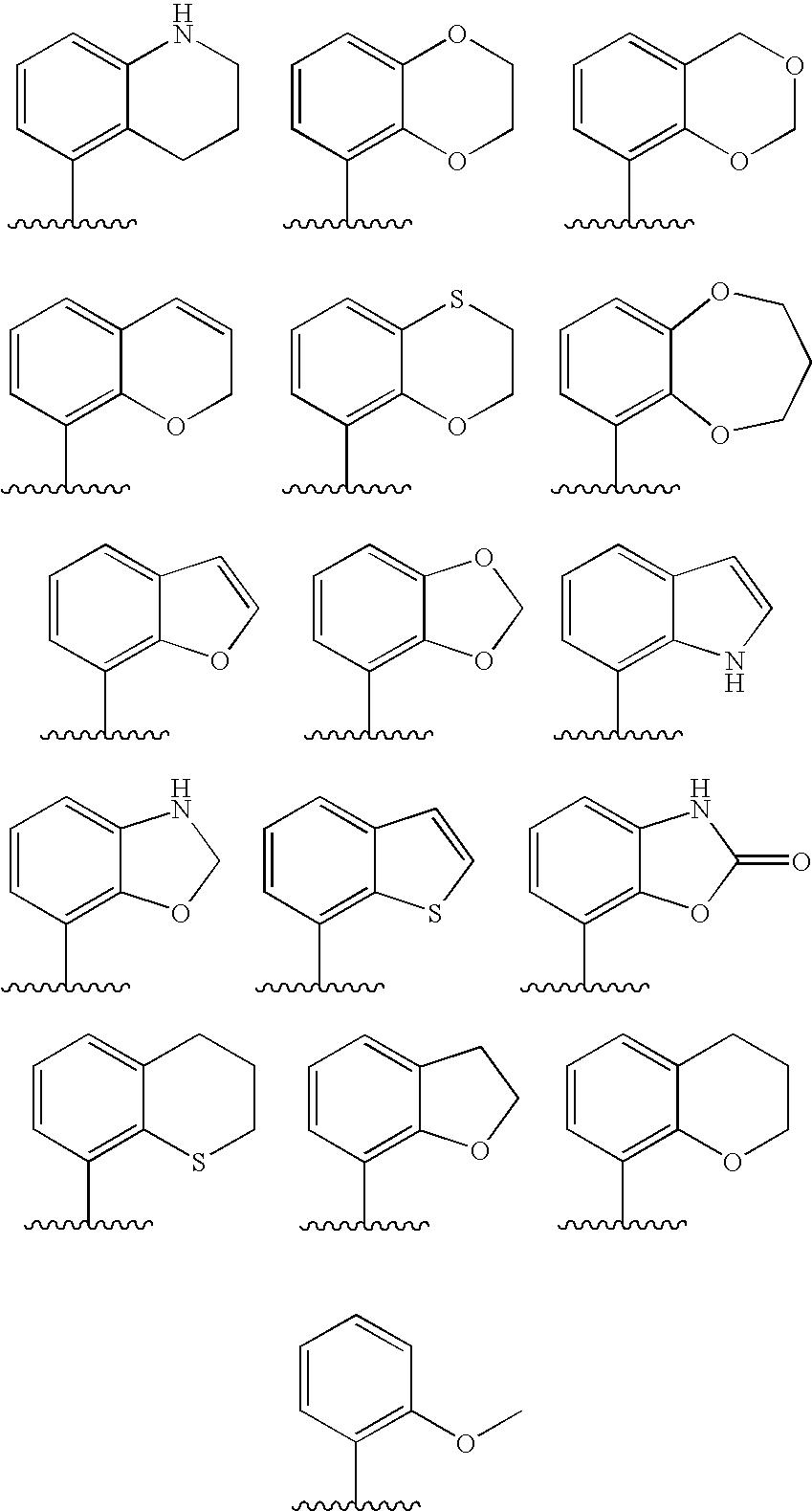 Figure US20100009983A1-20100114-C00158
