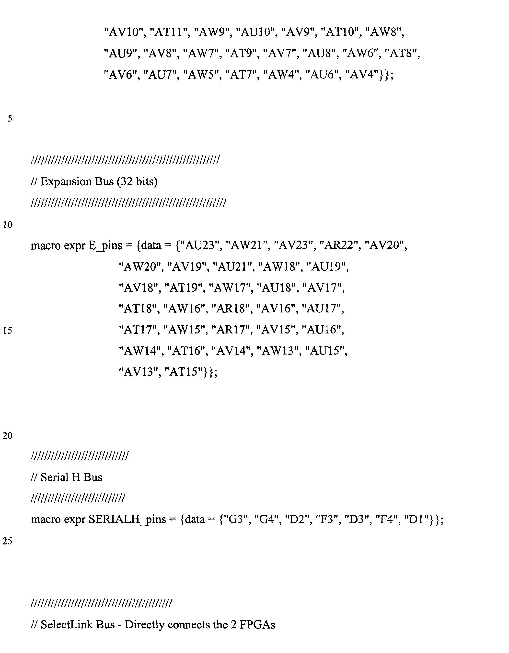 Figure US20030187662A1-20031002-P00012