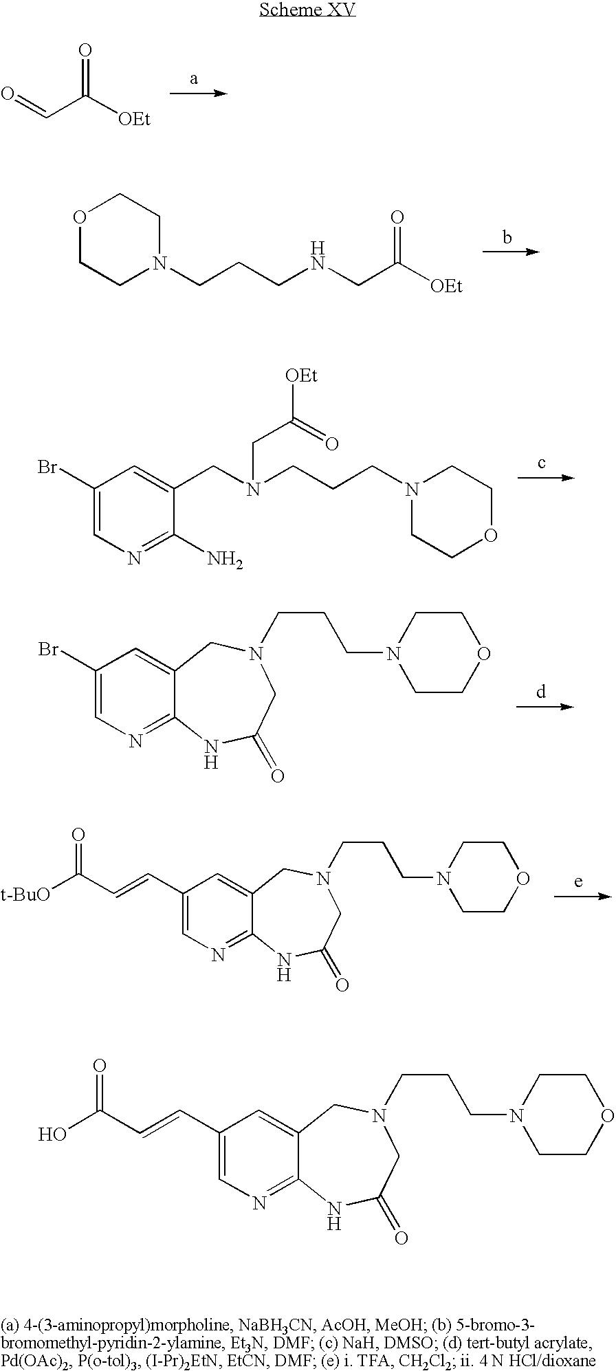 Figure US07879872-20110201-C00052