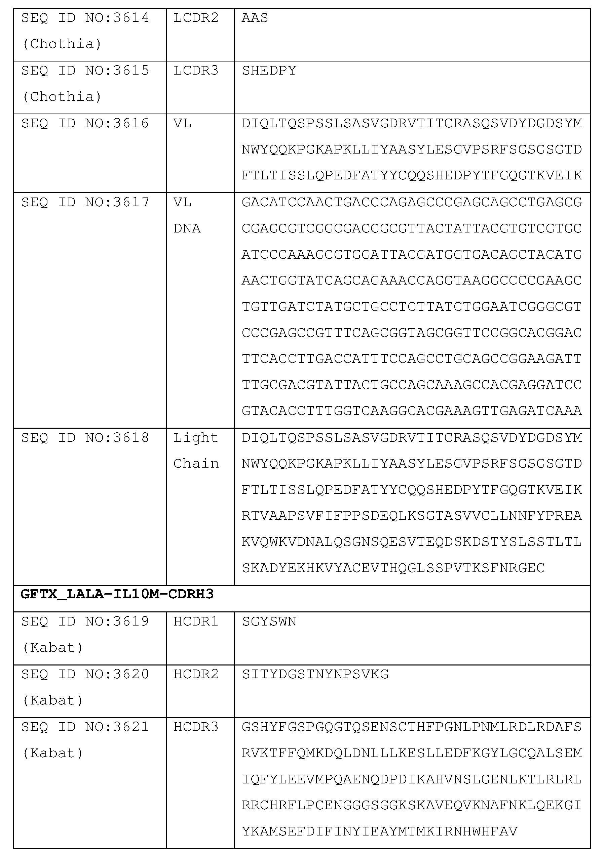 Figure imgf000544_0001