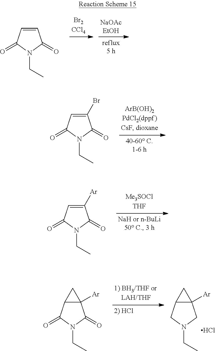 Figure US09737506-20170822-C00138