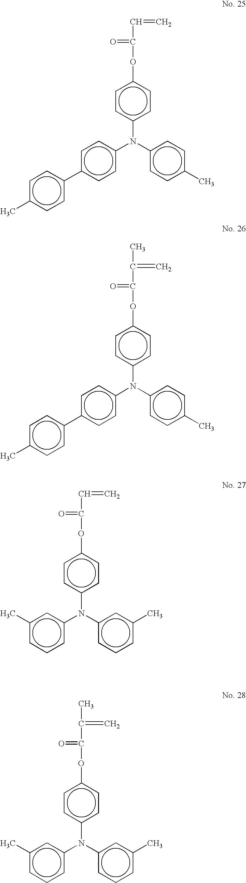 Figure US07390600-20080624-C00012