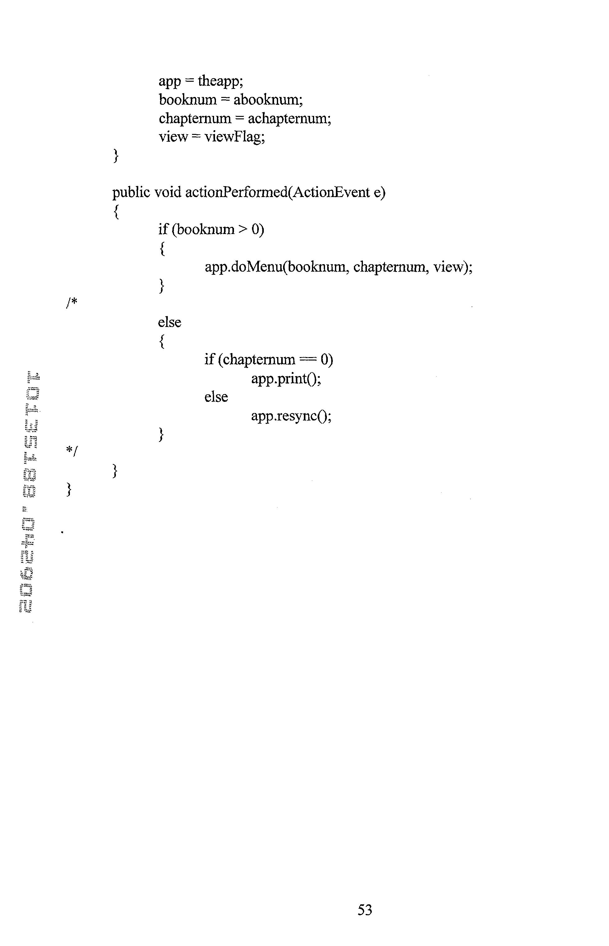 Figure US20030037253A1-20030220-P00123
