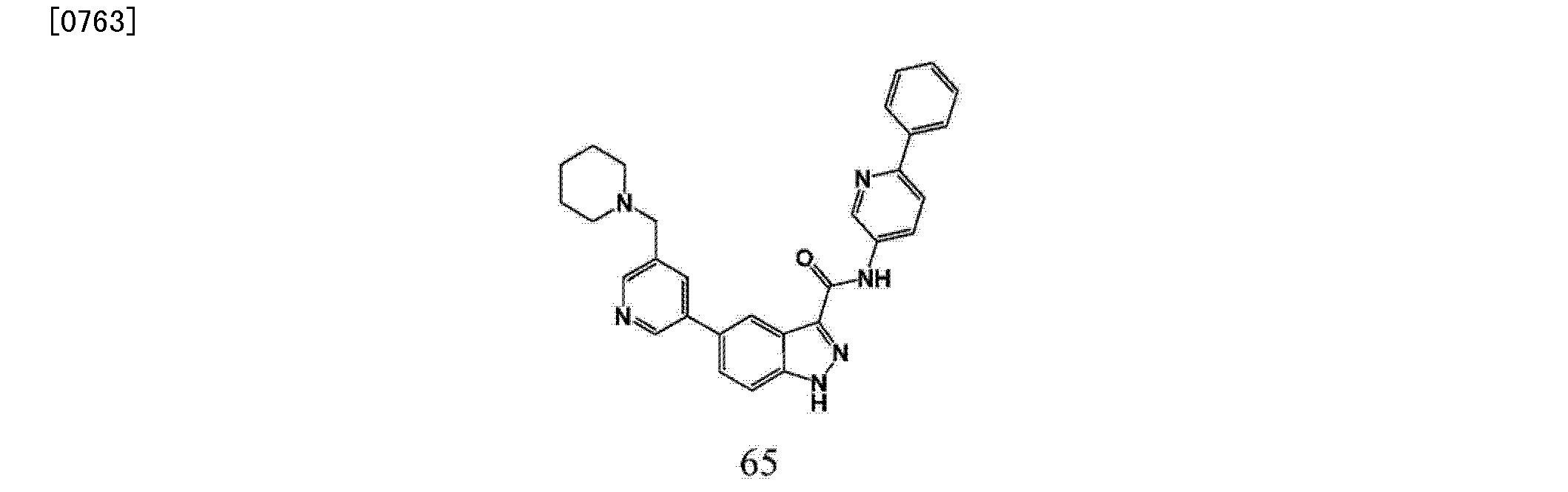 Figure CN103929963AD01892