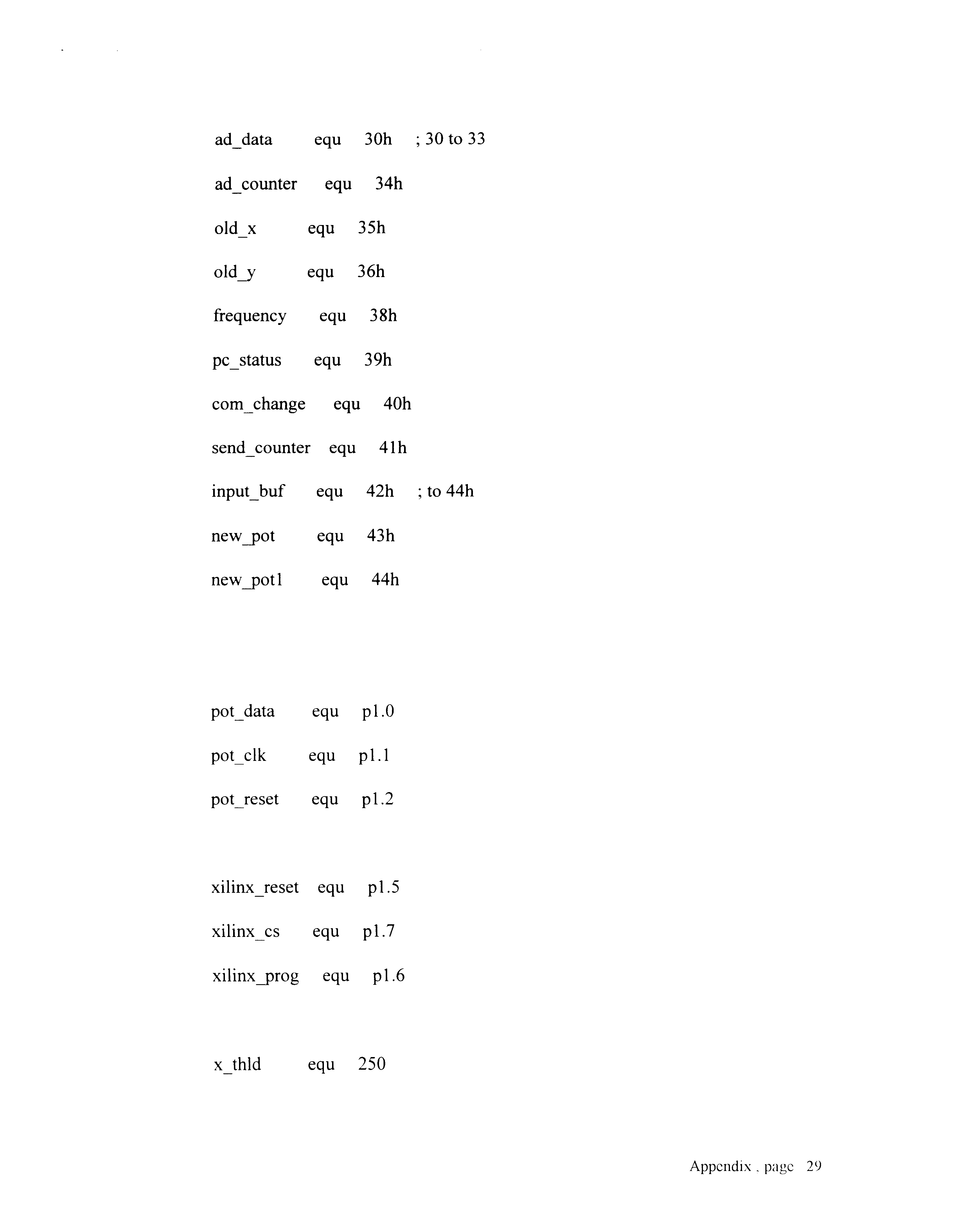 Figure US06458121-20021001-P00030