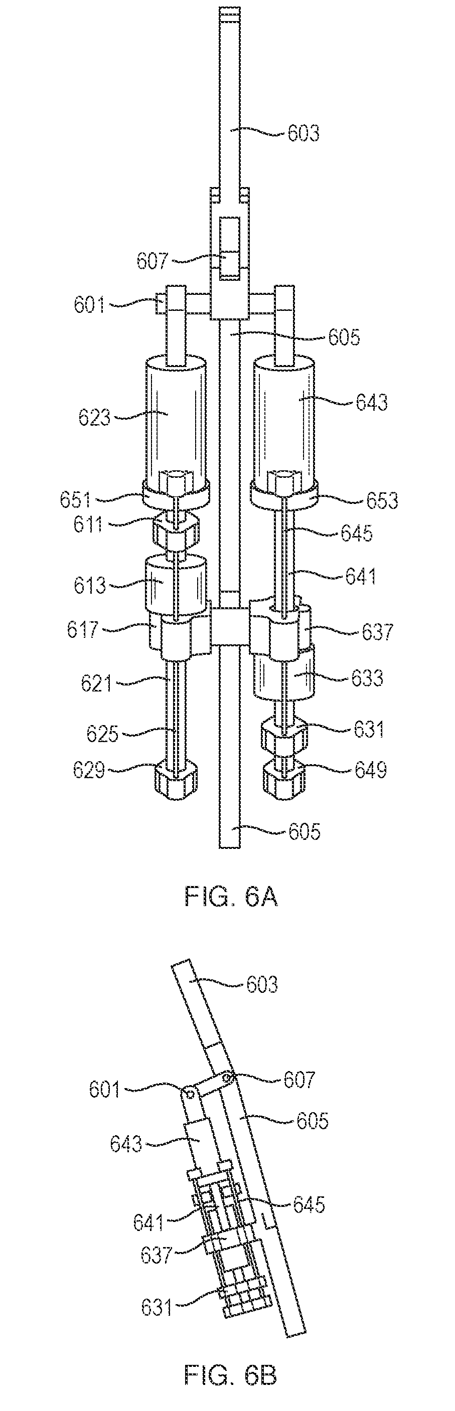 Er Actuator Motor Wiring Diagram As Well Honeywell Fire D Er Actuators