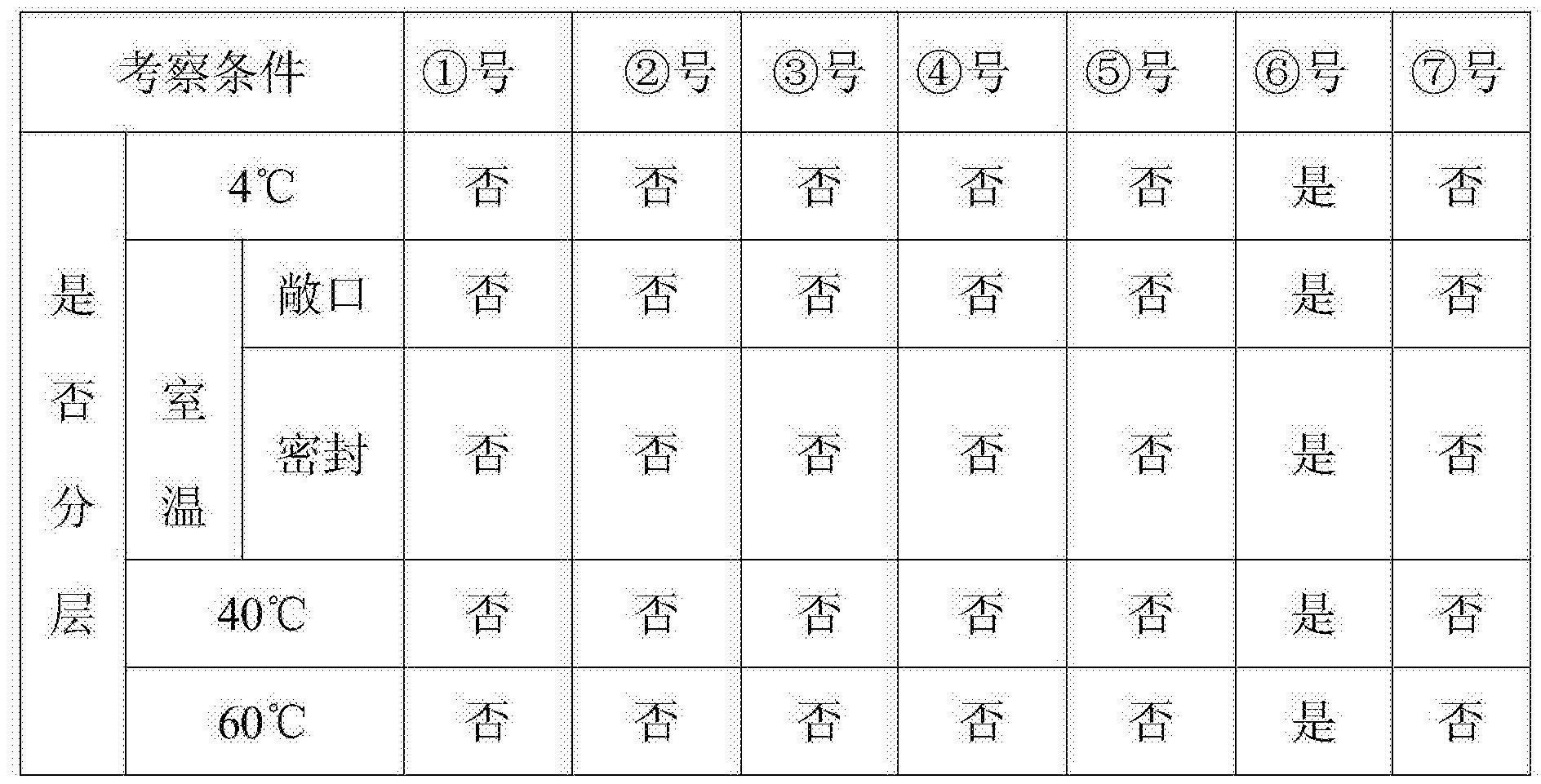 Figure CN105326651AD00091