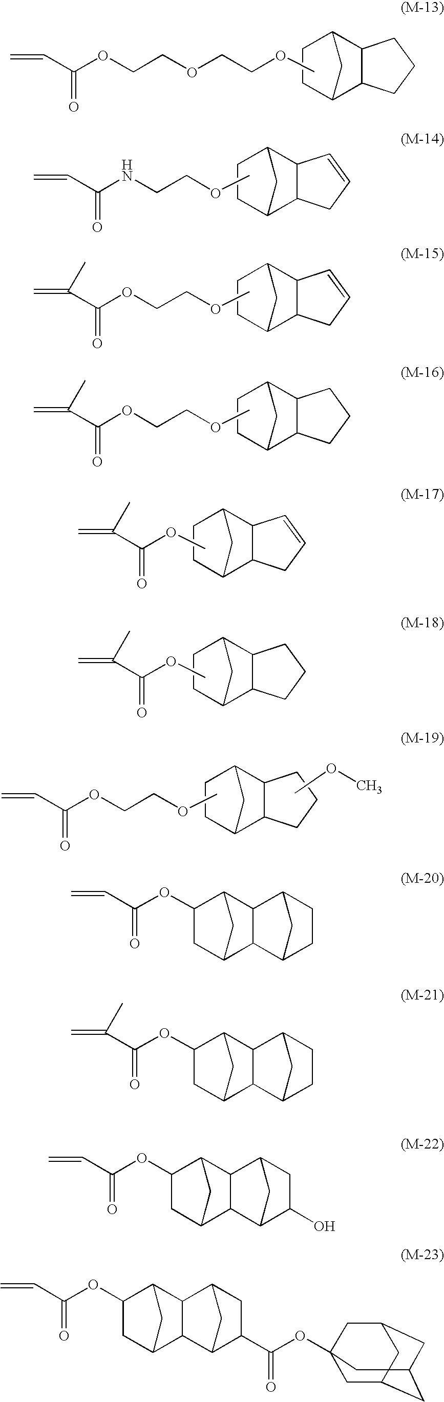 Figure US20090244116A1-20091001-C00010