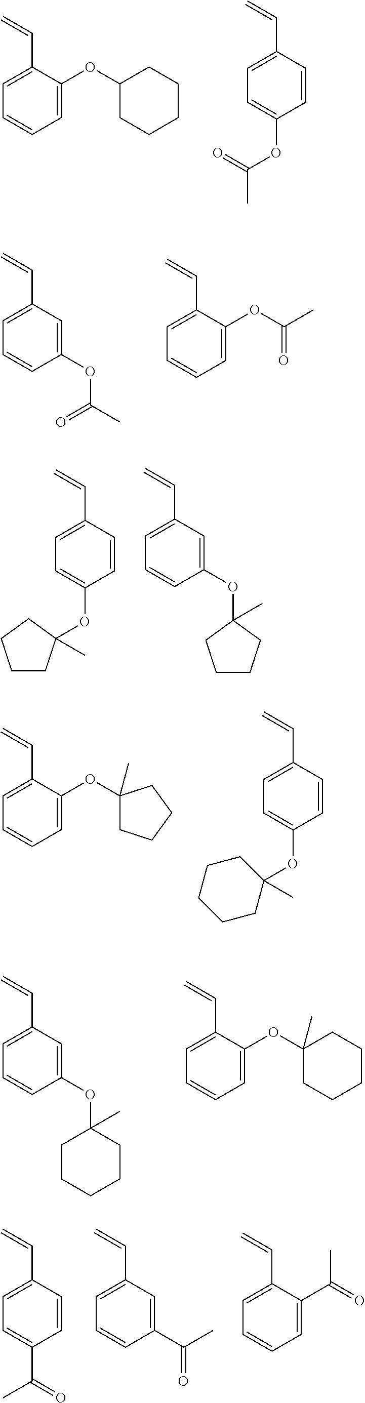 Figure US09040223-20150526-C00015