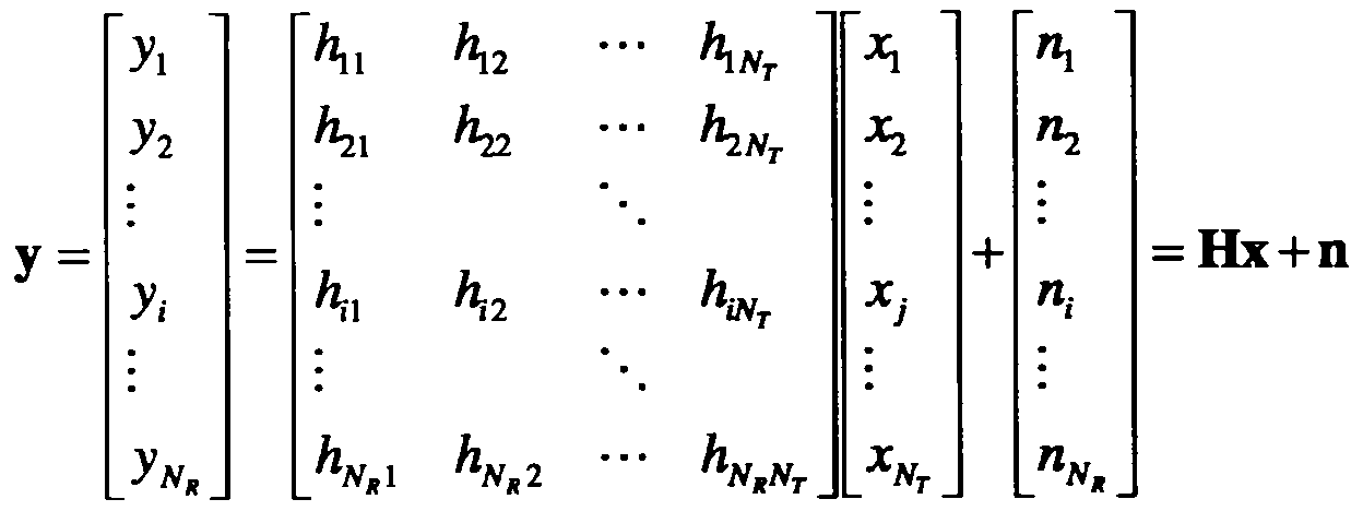 Figure 112013077203625-pct00027