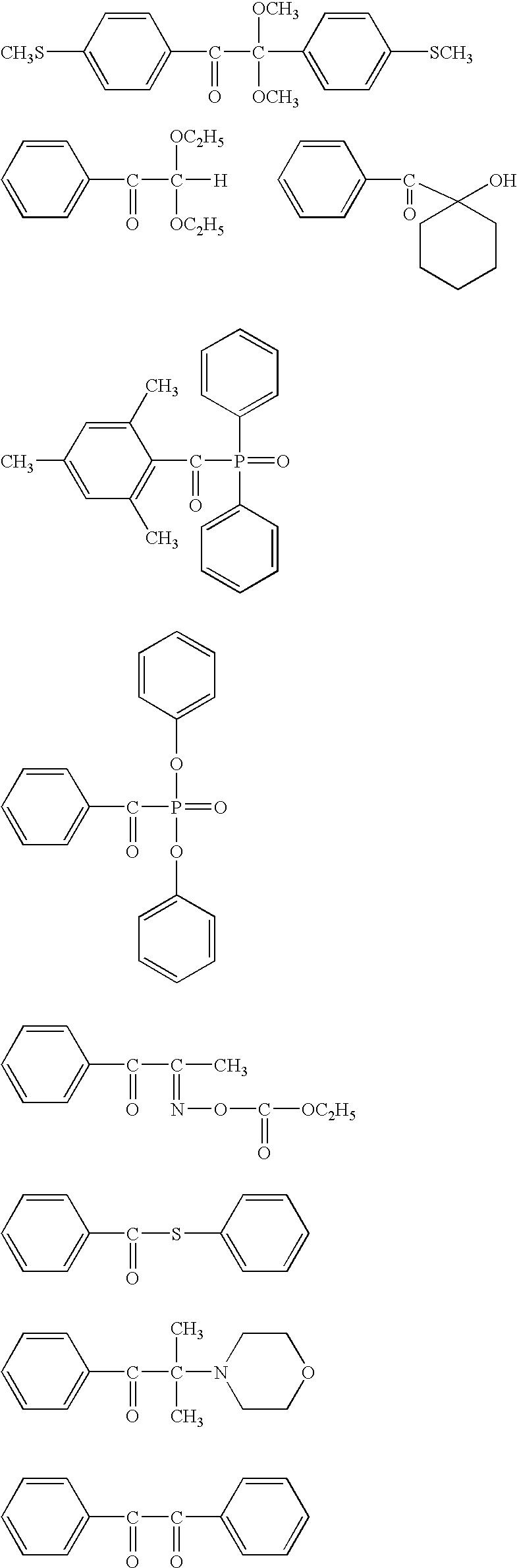 Figure US07351773-20080401-C00029