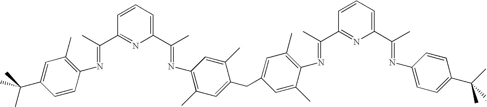 Figure US07045632-20060516-C00035