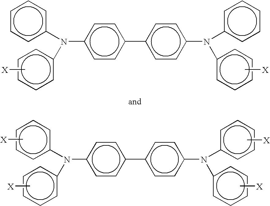 Figure US20080305416A1-20081211-C00007