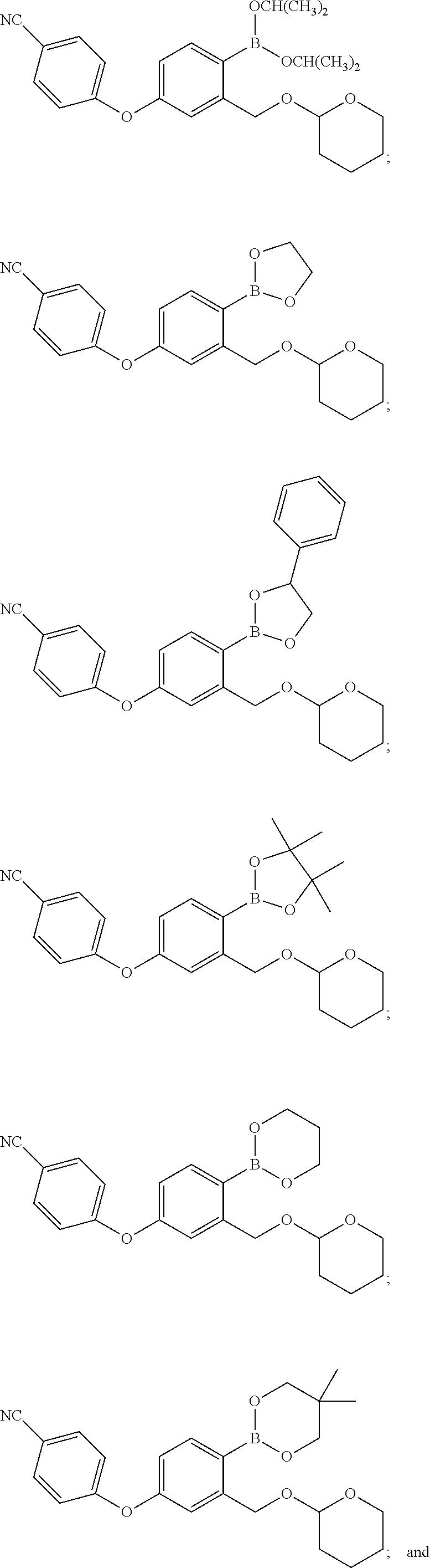 Figure US09353133-20160531-C00099