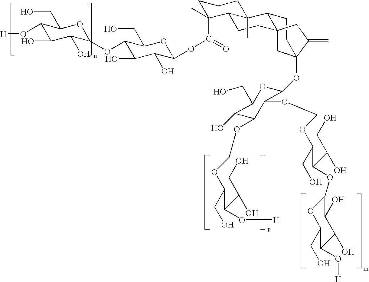 Figure US20070082106A1-20070412-C00002