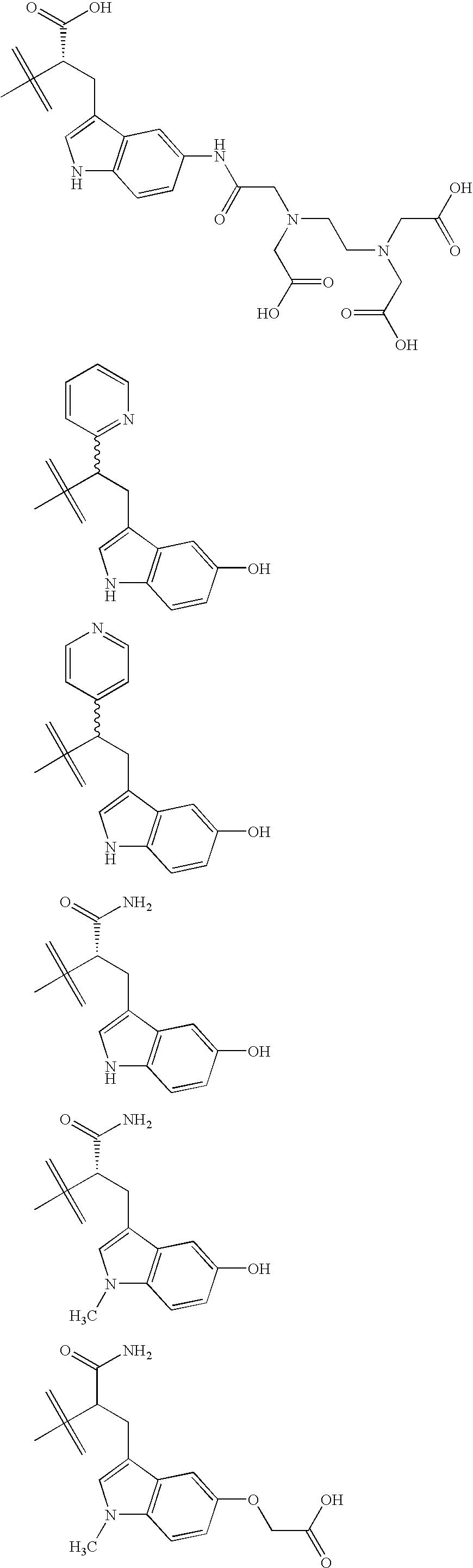 Figure US20070049593A1-20070301-C00121