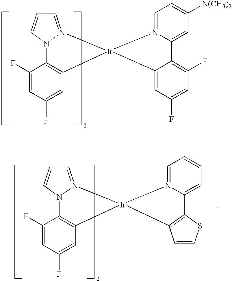 Figure US07338722-20080304-C00010