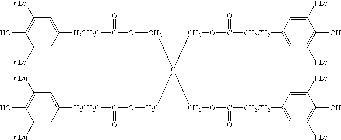 Figure US07951310-20110531-C00018