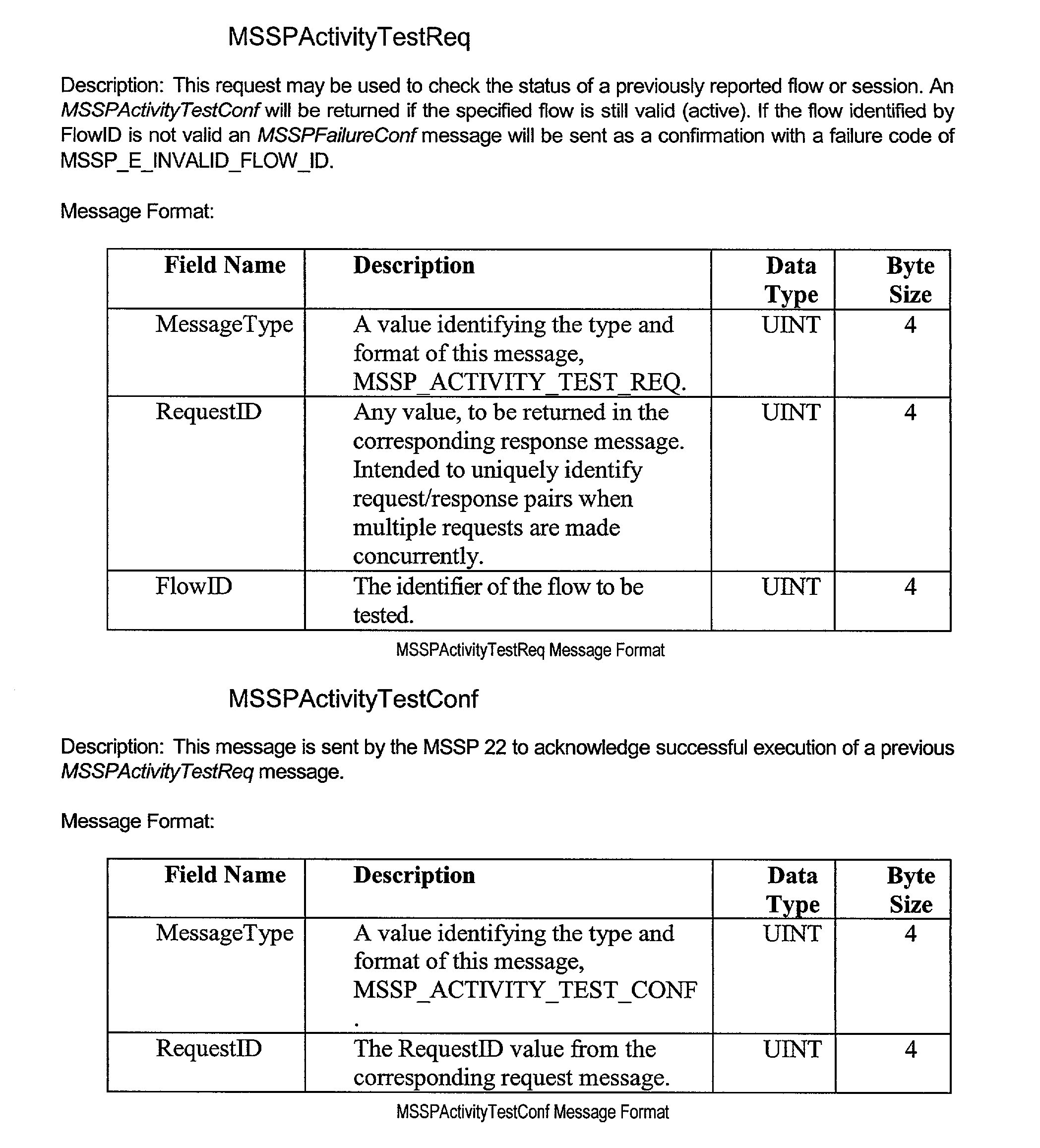 Figure US20030177283A1-20030918-P00040