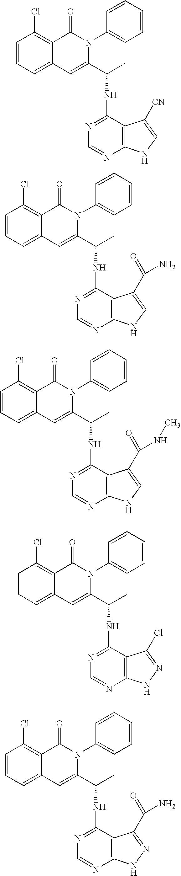 Figure US08193182-20120605-C00280