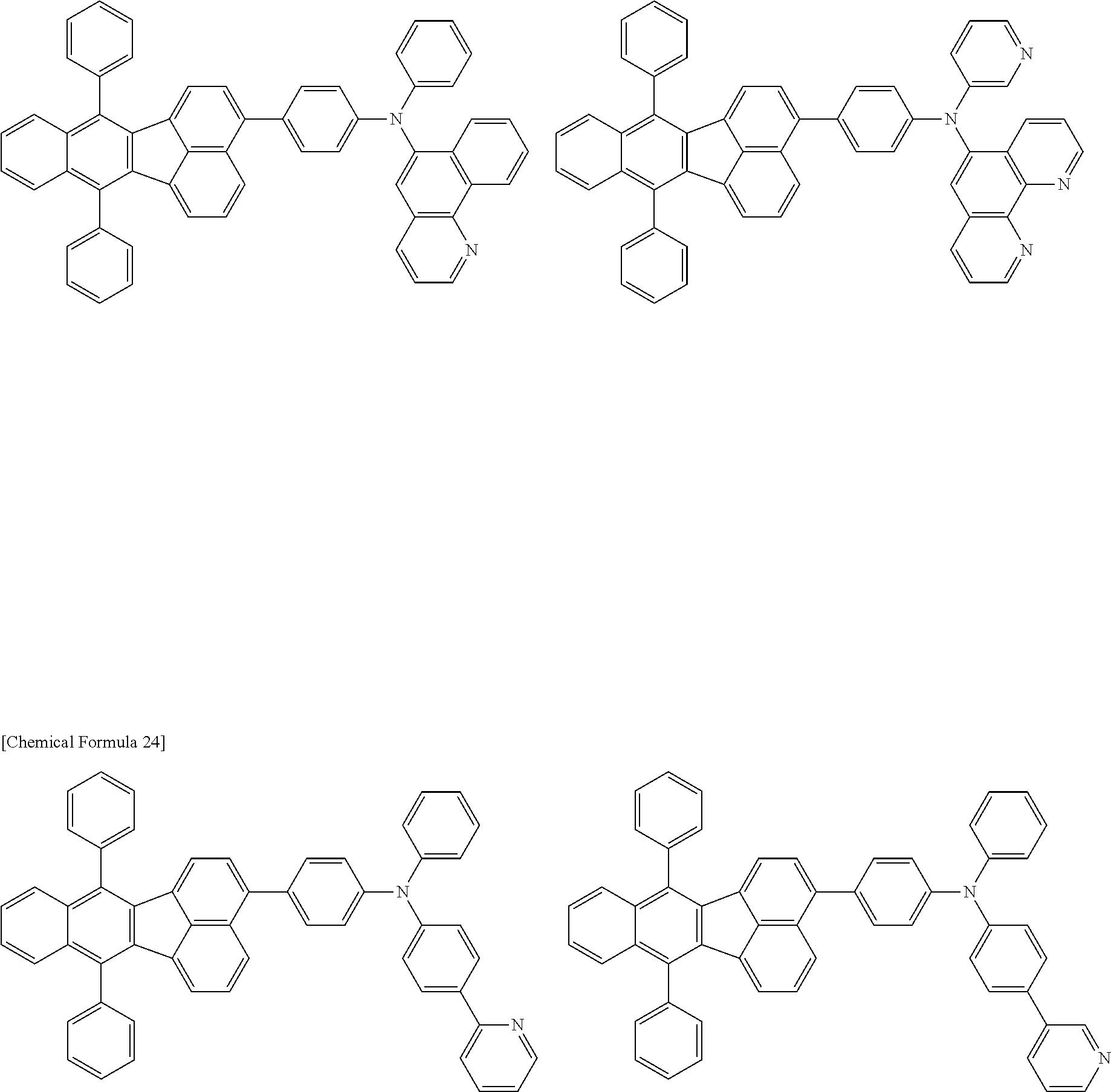 Figure US20150280139A1-20151001-C00057