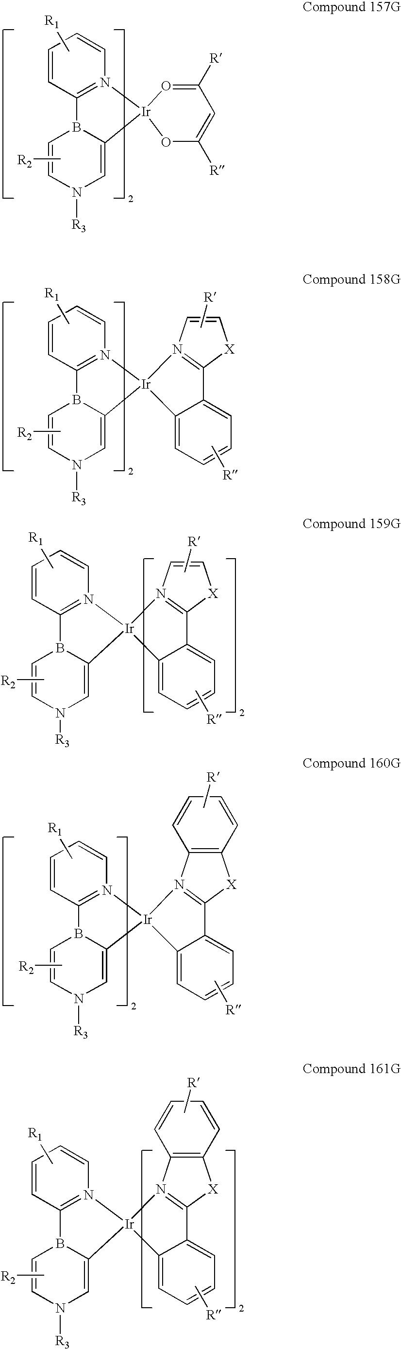 Figure US08586203-20131119-C00065