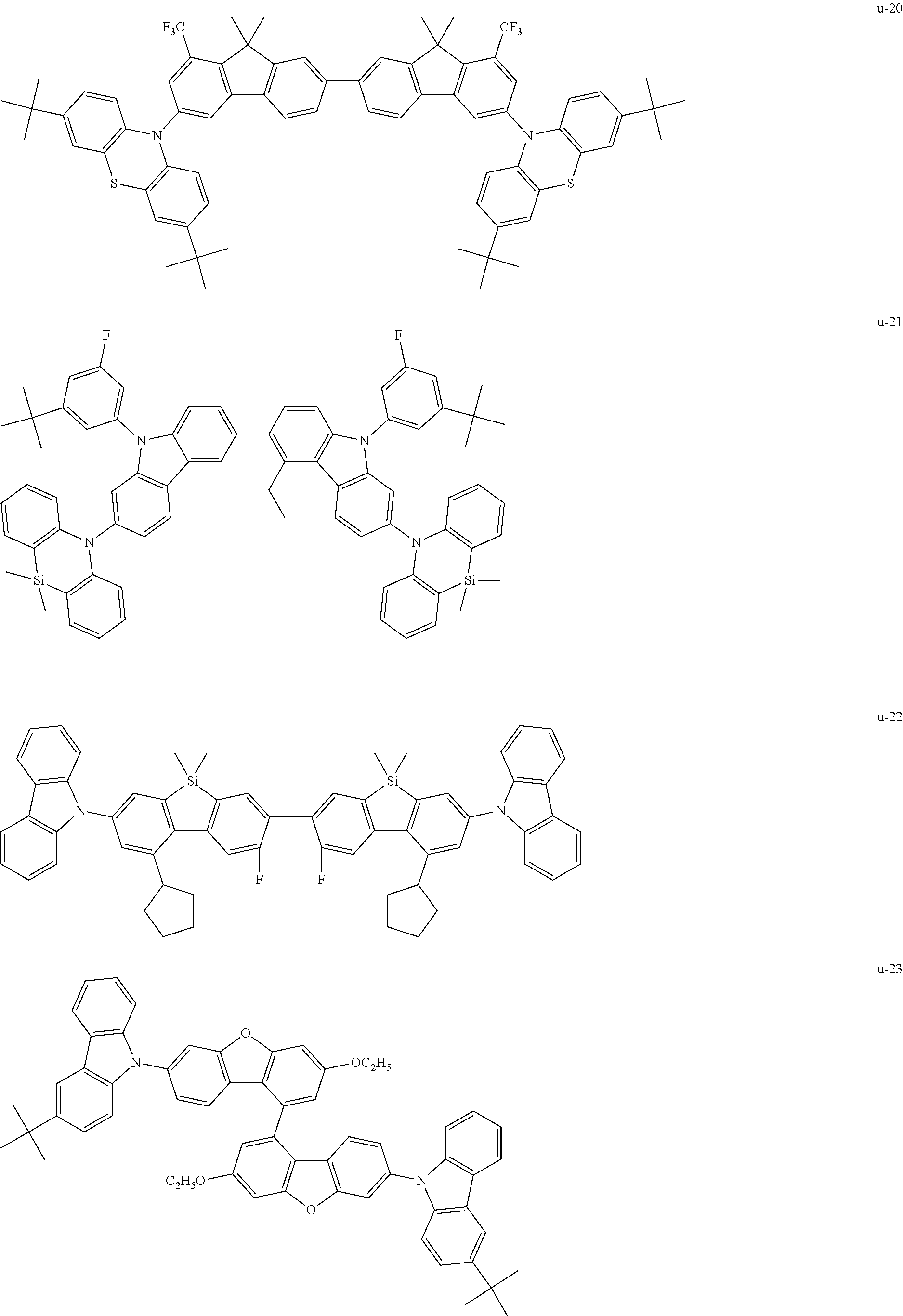 Figure US08847141-20140930-C00063
