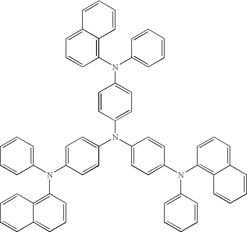 Figure US08372526-20130212-C00009